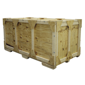 WOODCRATE-H